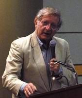 Interview with Leonard Weinglass, attorney for Antonio Guerrero